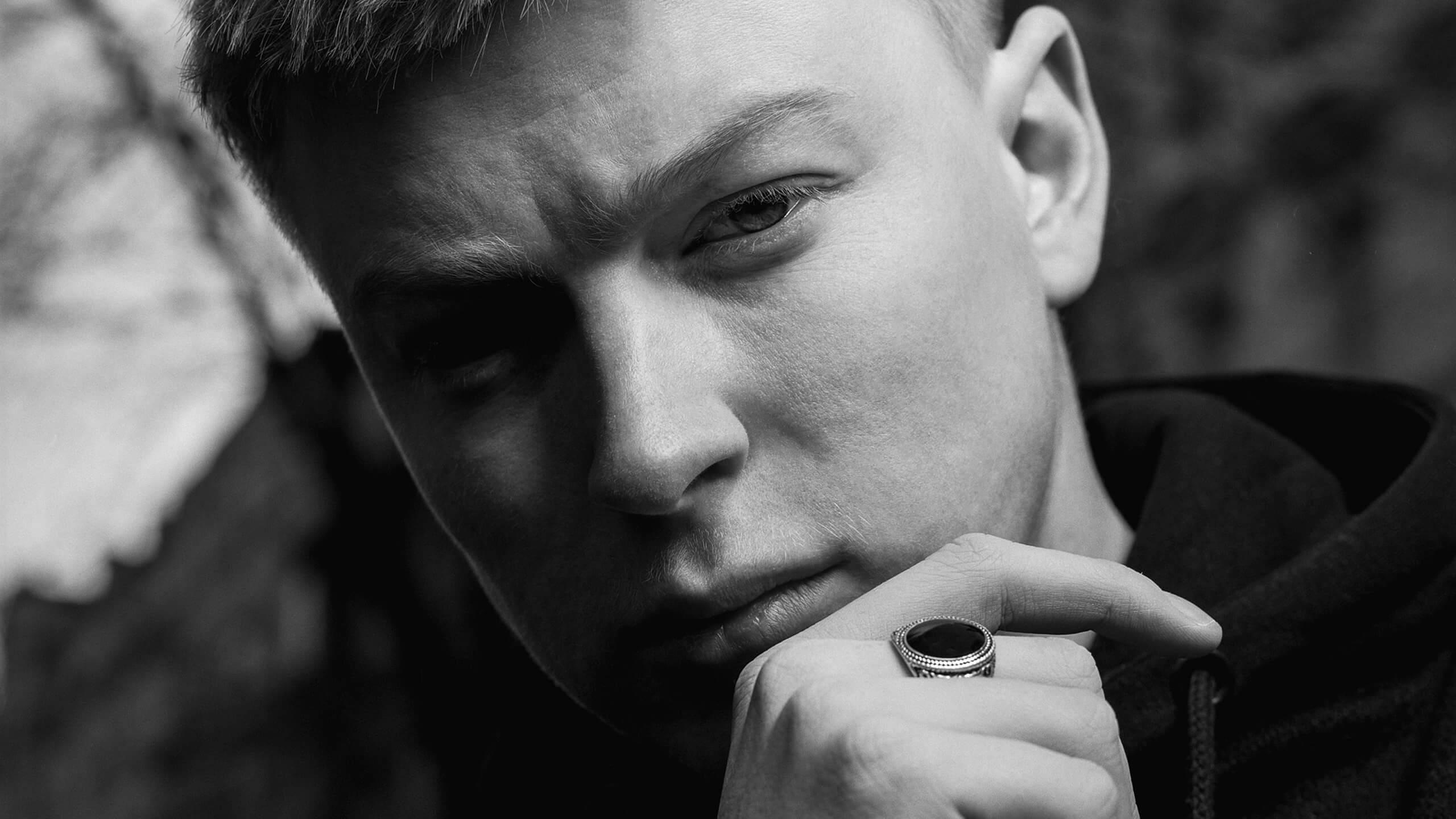Adam Mišík Universal music